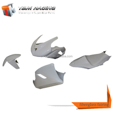 for zx6r 07-08 off road/racing motorcycle/dirt bike fairing