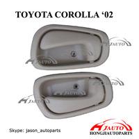 Toyota Corolla Inside Interior Door Handle 98-02