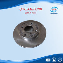 Auto Spare Parts CHANGHE 55311-C3000 DISCO DE FRENO