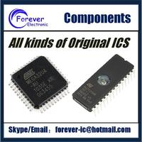 (Electronic Components)2N9014 S9014 9014