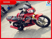 Large fashion cheap sale 200cc street motorcycle