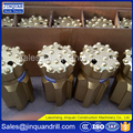 Factory direct supply drill bit making machine , sds max drill bit in factory