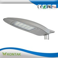 stock sale electrical led cobra head street light