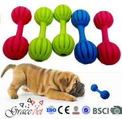 [Grace Pet] Nipple Sucking Toys For Puppy, Puppy Toy Balls, Puppy Toys