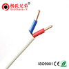 Electrical copper wire cable pvc insulation electrical wire and cable