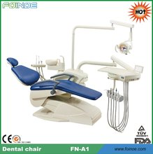 CE approved HOT selling FN-NB1 dental chair unit