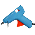 All-purpose adhesive Industrial Hot Melt Glue Gun for arts and crafts