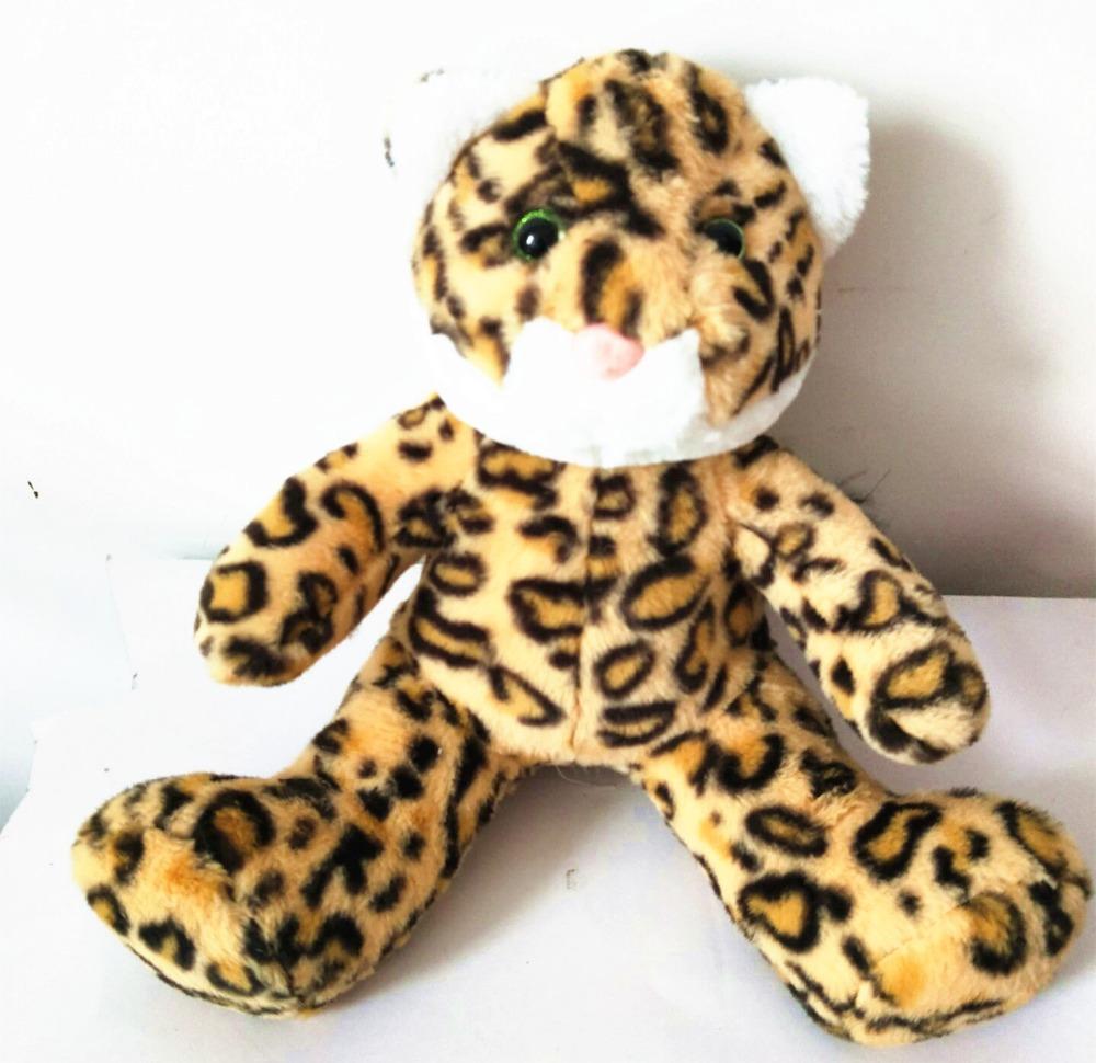 Buy Cheap Stuffed Pigs Toys at Stuffed Animals Wholesale