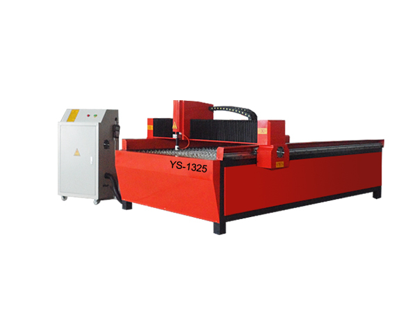 Plastic high cutting precision plasma cutting machines made in China