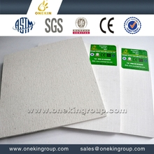 magnesium oxide interior hpl panels with CE cheap mgo board