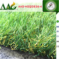 playground artifcial grass soft grass Spring grass for children