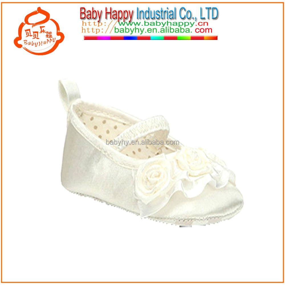 Buy Shoes Baby Fashion 2012 Kids Shoes Wholesale