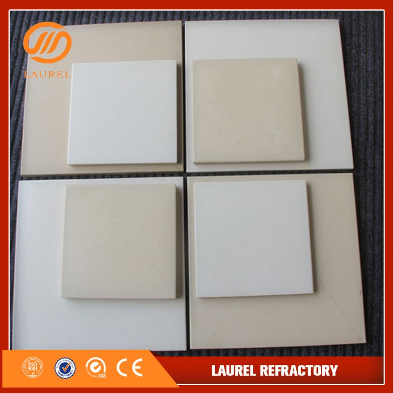 acid proof brick standard acid resistant building brick for wall