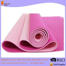 2017 tpe Yoga Mat Carrier Bags Wholesale