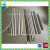 Factory Selling Fiberglass Pole Set Feather Type Flag Pole