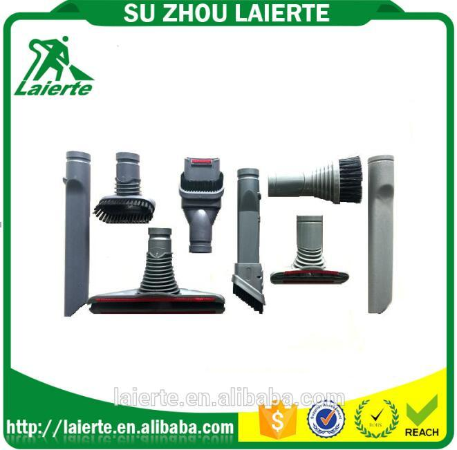 Vacuum cleaner parts accessory nozzle knit