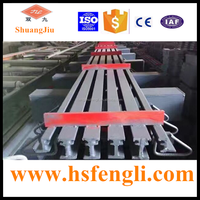 one cell expansion joint for bridge