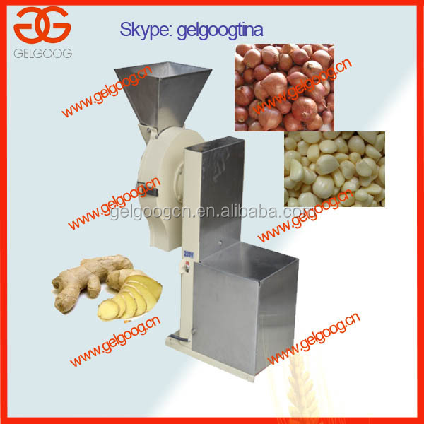 Shallot Slicer|Garlic Slicer|Red Onion Slicer Machine