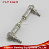/product-detail/226-55005-joint-rood-for-juki-lh-3128-7-overlock-sewing-machine-parts-60515972487.html