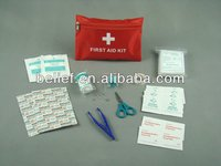 emergency stitching kit