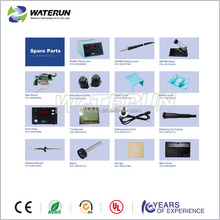 Spare Part for WSD 81 Digital Soldering Station