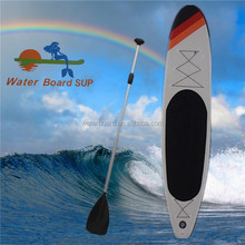 fishing Personalized inflatable air board
