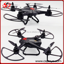 2016 Nouveau jouets & loisirs Similaire <span class=keywords><strong>Brushless</strong></span> <span class=keywords><strong>Moteur</strong></span> 5.8 Ghz en Temps Réel FPV RC drone Quadcopter Professionnel avec HD caméra