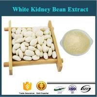 White Kidney Bean Extract/Kidney Bean Extract powder