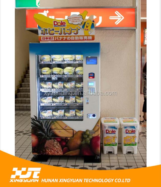 vending machine graphics