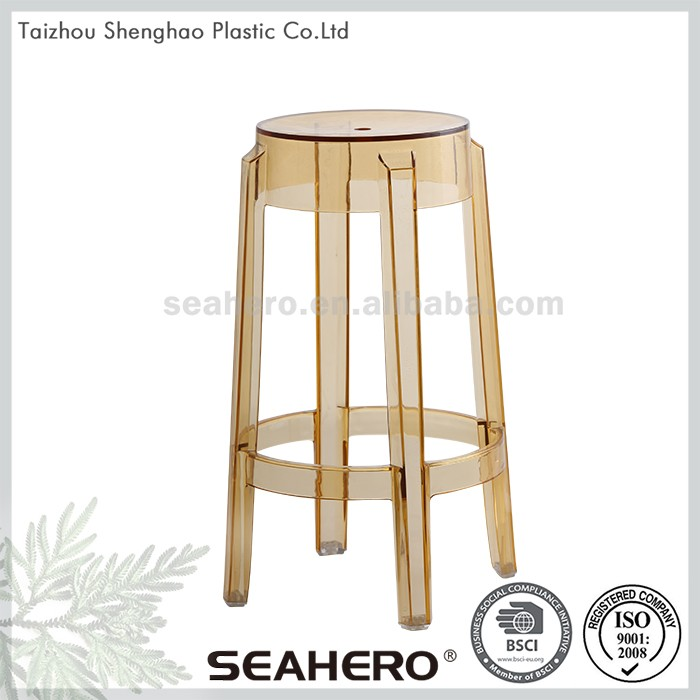 Decoration Type Furniture Desk And Plastic Chair