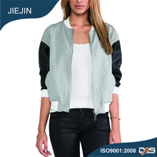 Best selling products in europe 2016 ladies jackets and coats