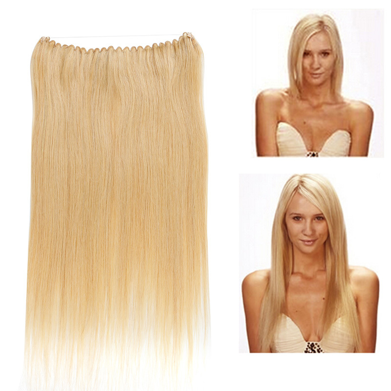 Cheap 1 Piece Hair Extension Find 1 Piece Hair Extension Deals On