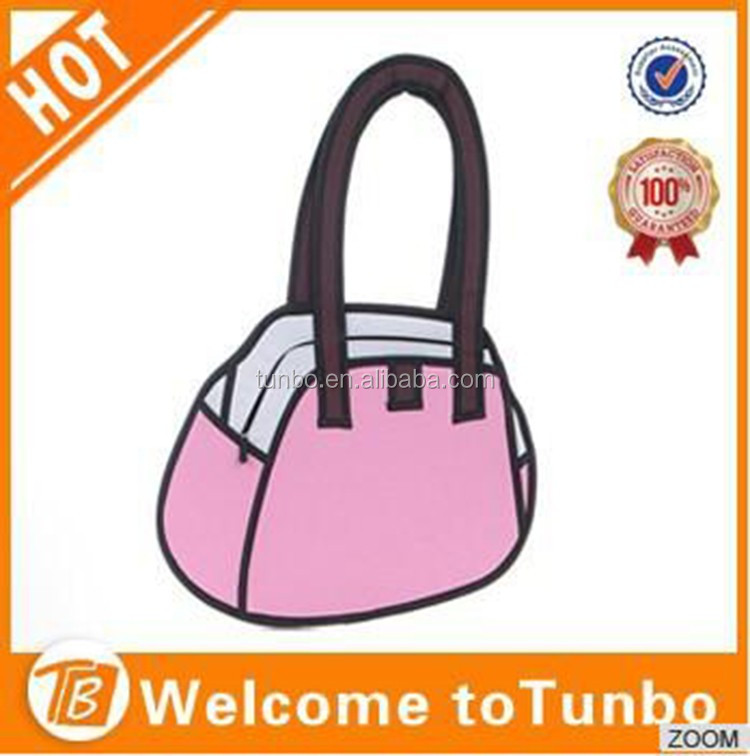 The lowest price wholesale cheap handbags from china
