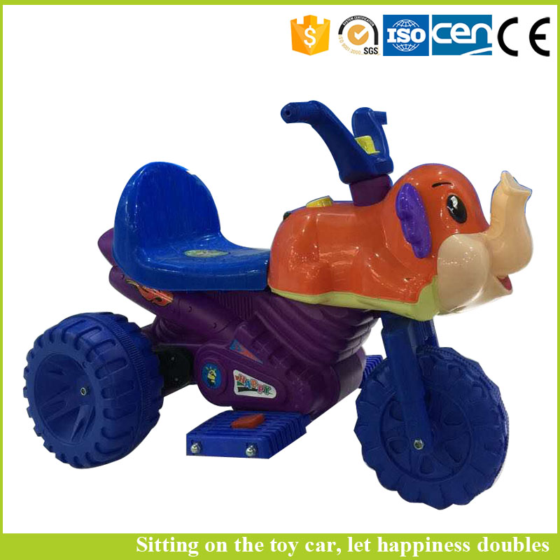 Factory price riding toy toy car baby car seat 9-36kg motorcycle for kids for sale