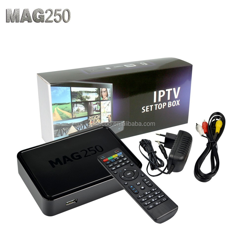 Ma254 mag250 Free TV with IPTV, Kodi Add all add ones Ipremium better than AVOV ipremium TVonline+ Ulive+ android IPTV Box