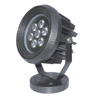 Wholesale aluminum led flood lights 7W for outdoor IP65 CE RoHS