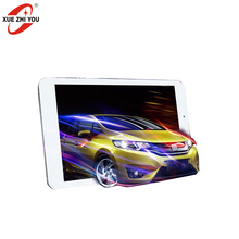 OEM ODM Cheap Price New Android 4.42 System Quad Core Tablet PC 3G Wifi Bluetooth 2+16 GB Mini Laptop Manufacturer