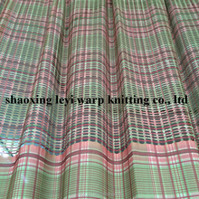 India Cheap Wholesale Blackout And Printing Design Hospital Curtain Fabric