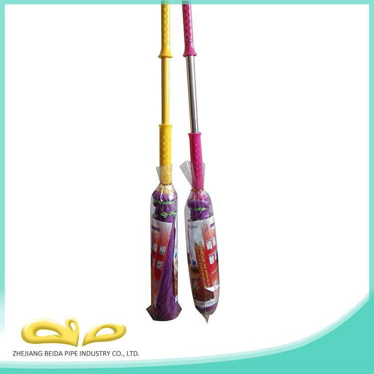 New Products Popular Good Quality Hospital Mop