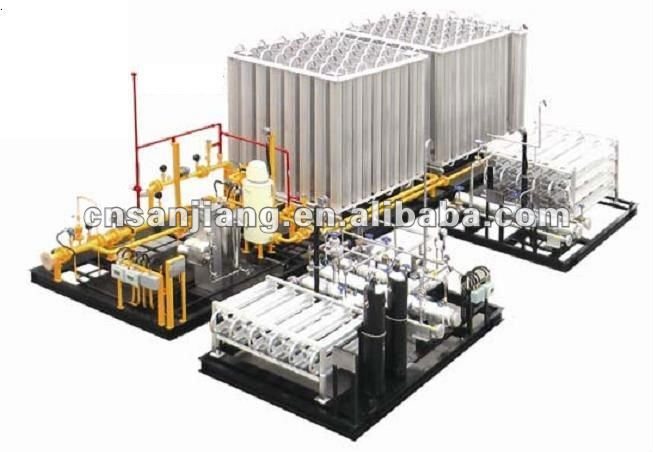 Mini Lng Plant : List manufacturers of rc brushless buy