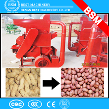 Walnut Cracking Machine Peanut Shelling Machine Almond Sheller