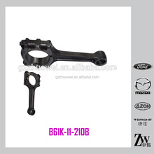 CE Certificate Manufacturing Process Connecting Rod Mazda FML 1600CC Outboard Connecting Rod B61K-11-210B