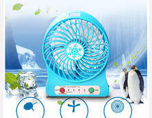 5V usb powered cooling <strong>fan</strong> Portable Rechargeable <strong>fan</strong> , Handheld Travel Blower Air Cooler, mini USB <strong>fan</strong>