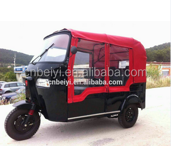 New designe150CC-300CC tricycle electric bajaj tricycle drift