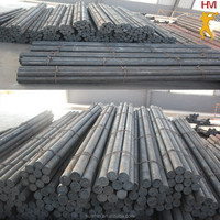 ISO 9001 and ISO 14001 for 40mm-120mm Grinding Media Rod