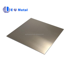 China supplier mirror finish price aluminum plate sheet 3mm for boat