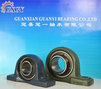 pillow block bearing p206
