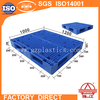 ZJ1210 155 Mesh Double Faced Plastic