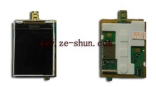 replacement lcd sceen for Motorola W375