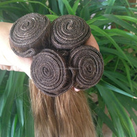 UPS DHL Fedex TNT any express optional by fast shipping new products for gradient hair weaving